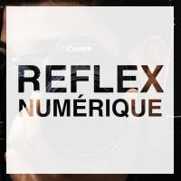 Acheter un appareil photo reflex numérique pour voyager