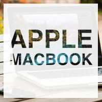 Acheter un Macbook pour voyager
