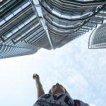 La Malaisie et les Digital Nomad