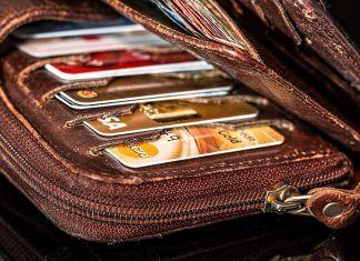 Les cartes bancaires pour voyageurs
